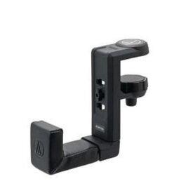 audio-technica(オーディオテクニカ) AT-HPH300 ヘッドホンハンガー