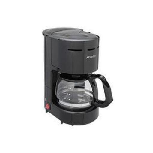 アビテラックス ACD36-K コーヒーメーカー ブラック