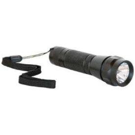 ナカバヤシ Digio2水電池NOPOPO(ノポポ) LED懐中電灯セット NWP-LED-D