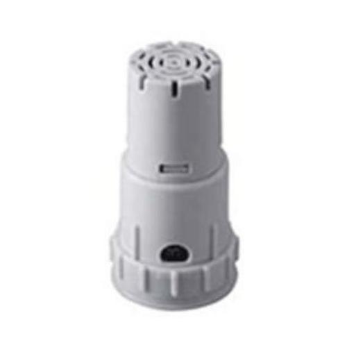 シャープ FZ-AG01K1 空気清浄機オプション Ag+イオンカートリッジ