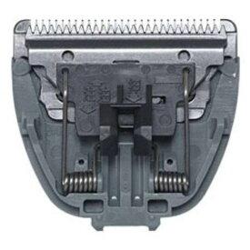 パナソニック ER9302 ペットクラブ ペット用バリカン用替刃