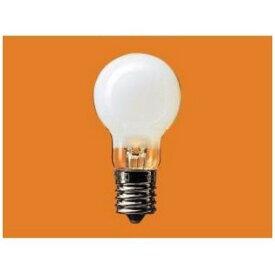 パナソニック LDS110V54WWK 小丸電球