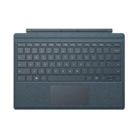 マイクロソフト FFP-00039 Microsoft Surface Pro タイプ カバー コバルトブルー