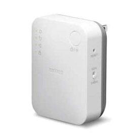 【ポイント10倍!】バッファロー WEX-733DHP 11ac/n/a/g/b対応 無線LAN中継機 ハイパワーモデル