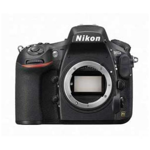 ニコン D810A デジタル一眼カメラ ボディ