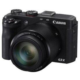 キヤノン PSG3X デジタルカメラ 「PowerShot G3 X」