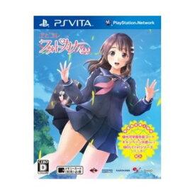 エビコレ フォトカノ Kiss (PsVitaソフト)VLJM-35200