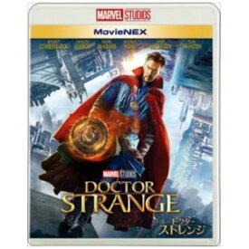 【ポイント10倍!】<BLU-R> ドクター・ストレンジ MovieNEX ブルーレイ&DVDセット