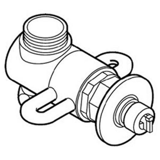 ナショナル CBF6(マツシタ) 食器洗い乾燥機用