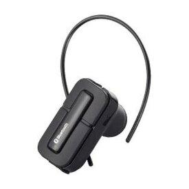 【ポイント10倍!4月9日(木)20:00〜】バッファロー BSHSBE32BK BluetoothR3.0対応 ステレオヘッドセット 片耳・両耳両対応モデル ブラック