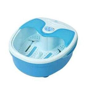アルインコ MCR9000 家庭用紫外線水虫治療器 「フットクリアUV」