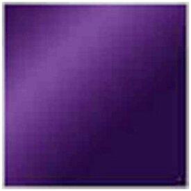 GSIクレオス ガンダムマーカー 塗装用(ガンダムメタバイオレット)