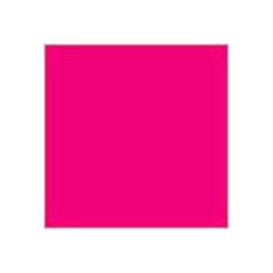 GSIクレオス ガンダムマーカー 塗装用(ガンダム蛍光ピンク)