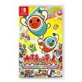 【4歳女の子】Nintendo Switchソフトをギフト!小さい子でも遊べるおすすめは?