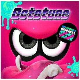 【ポイント10倍!4月1日(水)00:00〜23:59まで】【CD】 SPLATOON2 ORIGINAL SOUNDTRACK -Octotune-(初回生産限定盤)(Blu-ray Disc付)