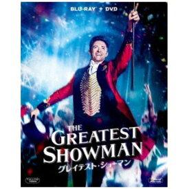 【ポイント10倍!】<BLU-R>グレイテスト・ショーマンブルーレイ&DVD