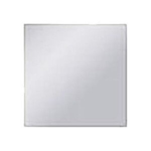 GSIクレオス ガンダムマーカー 塗装用 (ガンダムシルバー)(GM05)塗料