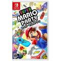 【中学生女の子】Nintendo Switchをプレゼント!パーティーでみんなで楽しめるおすすめは?