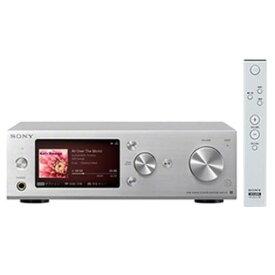 【ポイント2倍!】HAP-S1 S ハイレゾ音源対応 HDDオーディオプレーヤー (500GB)