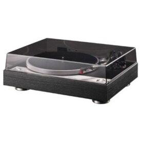 オンキヨー(ONKYO) CP-1050(D) マニュアルレコードプレーヤー
