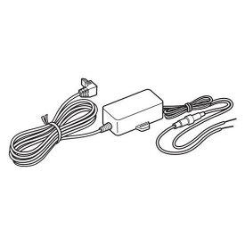 ユピテル OP-E863 ドライブレコーダー用 電源直結コード
