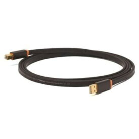 オヤイデ d+USB classA rev2/1.0 USBケーブル 1m