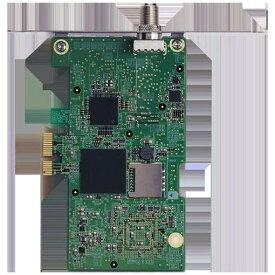 【ポイント10倍!9月20日(金)00:00〜23:59まで】ピクセラ XIT-BRD100W Xit Board PCle接続テレビチューナー