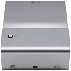 LG PH450UG ホームプロジェクター