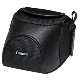 Canon CSC-300BK ソフトケース