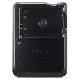 富士フイルム BC-T125 GFX 50S用 バッテリーチャージャー