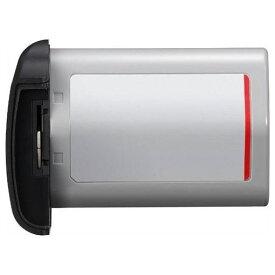 キャノン LP-E19 バッテリーパック