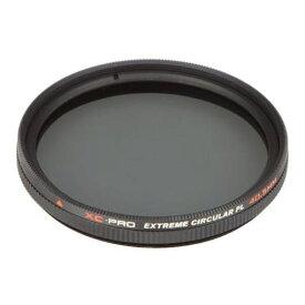 ハクバ CF-XCPRCPL405 XC-PRO エクストリーム サーキュラーPLフィルター 40.5mm