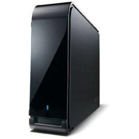 バッファロー HD-LX6.0U3D ハードウェア暗号機能搭載 USB3.0用 外付けHDD 6TB