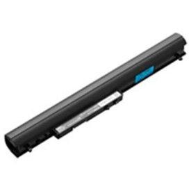 NEC PC-VP-WP139 バッテリパック