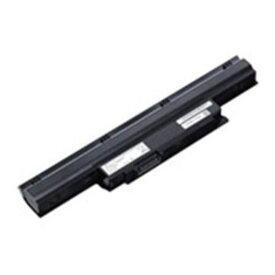 NEC PC-VP-WP136 LaVie Sシリーズ用バッテリパック