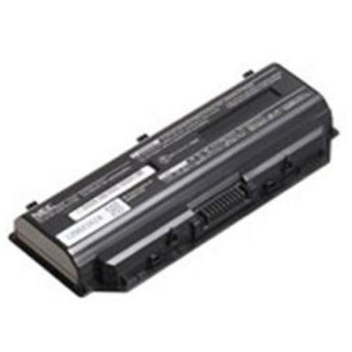 【ポイント5倍!3月23日(土)00:00〜3月26日(火)01:59】NEC PC-VP-WP125 LaVie L用バッテリパック
