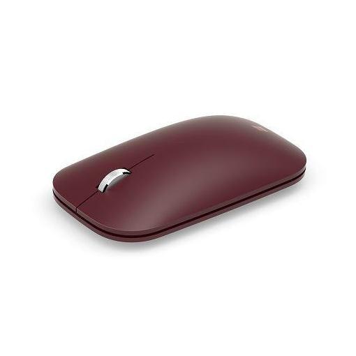 マイクロソフト KGY-00017 Surface モバイル マウス バーガンディ