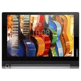 【ポイント10倍!】Lenovo ZA0H0048JP タブレットパソコン YOGA Tab 3 10 10.1型