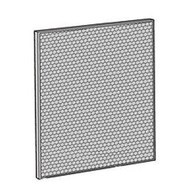 【ポイント10倍!】シャープ FZ-G30DF 加湿空気清浄機用脱臭フィルター