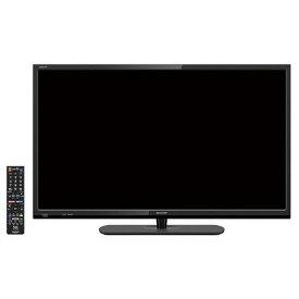 液晶テレビ シャープ 32インチ 32型 液晶 テレビ 2T-C32AE1 AQUOS アクオス 32V型地上・BS・110度CSデジタルハイビジョンLED液晶テレビ ブラック