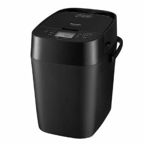 パナソニック SD-MDX101-K ホームベーカリー (1斤タイプ) ブラック