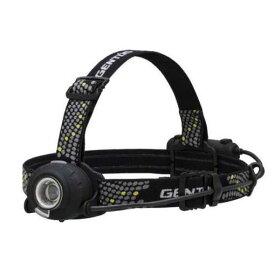 【ポイント10倍!】ジェントス HW-V433D LEDヘッドライト HEAD WARS