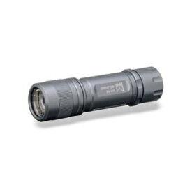 ジェントス SG-405 LED懐中電灯 250ルーメン GENTOS 閃
