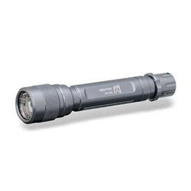ジェントス SG-400 LED懐中電灯200ルーメン GENTOS 閃
