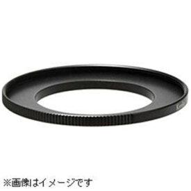 ケンコー ステップアップリング 67→77mm