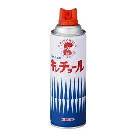大日本除虫菊 キンチョール K 450ml
