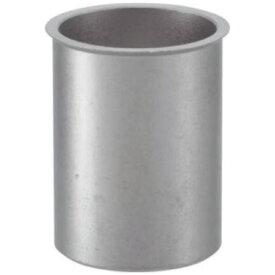 【ポイント10倍!】TRUSCO クリンプナット薄頭ステンレス 板厚1.5 M5X0.8 100入