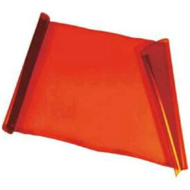 スワン レーザー光用シールドカーテン