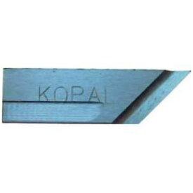 【ポイント10倍!】NOGA 2−18外径用ブレード90°刃先14°HSS