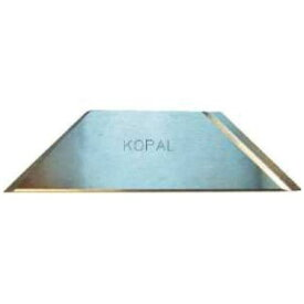 【ポイント10倍!】NOGA K1内外径カウンターシンク90°外径用ブレード刃先14°HSS